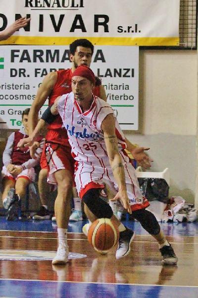 https://www.basketmarche.it/immagini_articoli/15-11-2018/fabio-marcante-vestire-maglia-orvieto-basket-600.jpg