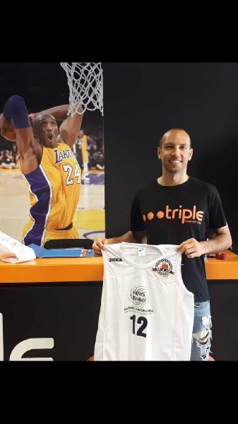 https://www.basketmarche.it/immagini_articoli/15-11-2018/fabrizio-pasquinelli-lavoriamo-forte-montemarciano-societ-super-possiamo-fare-bene-600.jpg