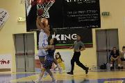 https://www.basketmarche.it/immagini_articoli/15-11-2018/feba-civitanova-cerca-continuit-galli-giovanni-valdarno-120.jpg