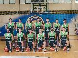 https://www.basketmarche.it/immagini_articoli/15-11-2018/magic-basket-chieti-cerca-riscatto-capolista-basket-fossombrone-120.jpg