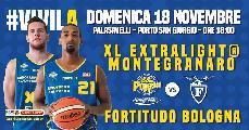 https://www.basketmarche.it/immagini_articoli/15-11-2018/match-poderosa-montegranaro-fortitudo-bologna-tutte-modifiche-viabilit-120.jpg