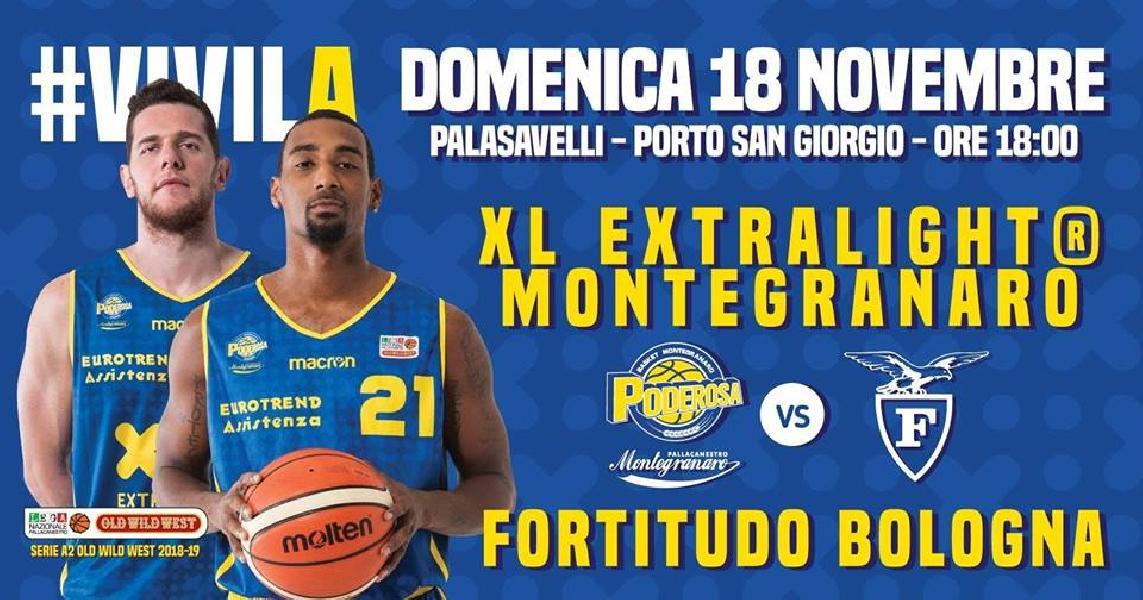 https://www.basketmarche.it/immagini_articoli/15-11-2018/match-poderosa-montegranaro-fortitudo-bologna-tutte-modifiche-viabilit-600.jpg