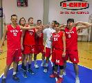 https://www.basketmarche.it/immagini_articoli/15-11-2018/momento-positivo-formazioni-giovanili-chem-virtus-120.png