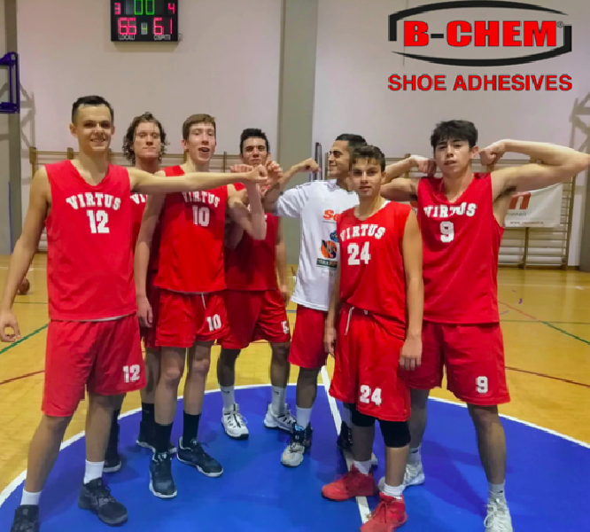 https://www.basketmarche.it/immagini_articoli/15-11-2018/momento-positivo-formazioni-giovanili-chem-virtus-600.png