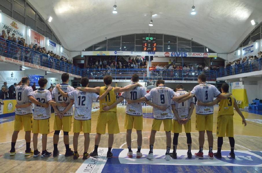 https://www.basketmarche.it/immagini_articoli/15-11-2019/janus-fabriano-montegranaro-secondo-derby-stagionale-600.jpg