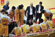 https://www.basketmarche.it/immagini_articoli/15-11-2019/pesaro-coach-perego-roma-facendo-stagione-importante-dobbiamo-fare-passo-120.jpg