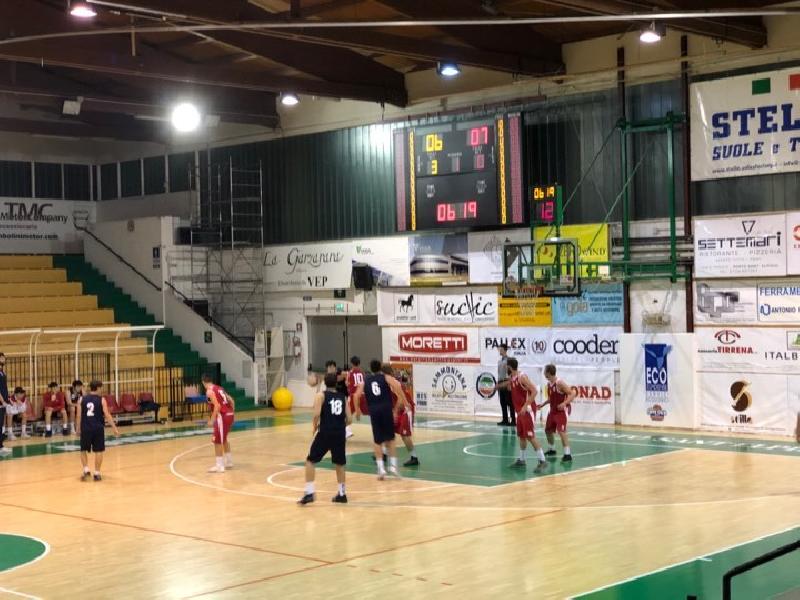https://www.basketmarche.it/immagini_articoli/15-11-2019/ponte-morrovalle-espugna-campo-sporting-porto-sant-elpidio-600.jpg