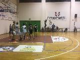 https://www.basketmarche.it/immagini_articoli/15-11-2019/regionale-anticipo-ascoli-basket-conquista-fila-campo-88ers-civitanova-120.jpg