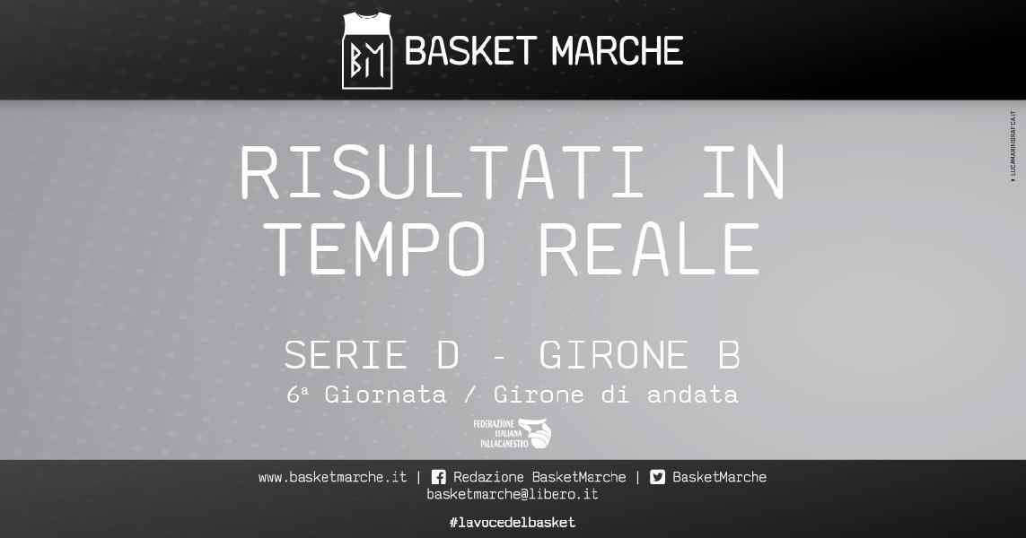 https://www.basketmarche.it/immagini_articoli/15-11-2019/regionale-live-girone-risultati-anticipi-sesta-giornata-tempo-reale-600.jpg