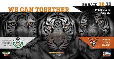 https://www.basketmarche.it/immagini_articoli/15-11-2019/tigers-cesena-trasferta-campo-campetto-ancona-scalare-classifica-120.jpg