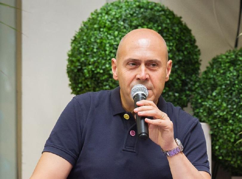 https://www.basketmarche.it/immagini_articoli/15-11-2019/titano-marino-attende-visita-fratta-umbertide-carica-presidente-ciacci-600.jpg