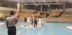 https://www.basketmarche.it/immagini_articoli/15-11-2019/under-regionale-pallacanestro-recanati-passa-campo-stamura-ancona-crescita-120.jpg