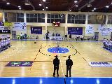 https://www.basketmarche.it/immagini_articoli/15-11-2020/feba-civitanova-supera-autorit-virtus-cagliari-120.jpg