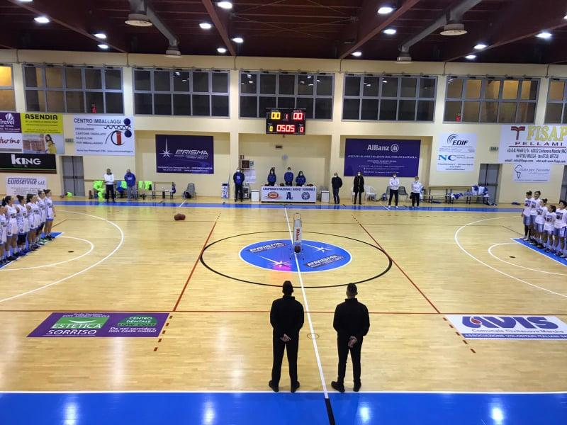 https://www.basketmarche.it/immagini_articoli/15-11-2020/feba-civitanova-supera-autorit-virtus-cagliari-600.jpg