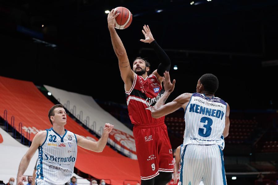 https://www.basketmarche.it/immagini_articoli/15-11-2020/milano-coach-messina-veniamo-settimana-complicata-vogliamo-vincere-600.jpg