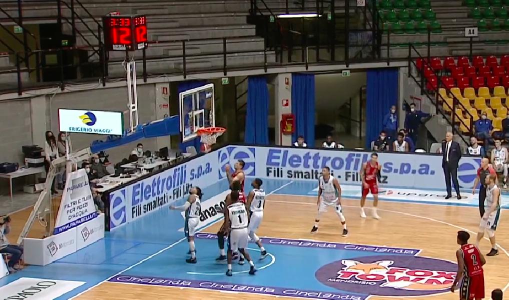 https://www.basketmarche.it/immagini_articoli/15-11-2020/olimpia-milano-vince-derby-campo-pallacanestro-cant-resta-imbattuta-600.png