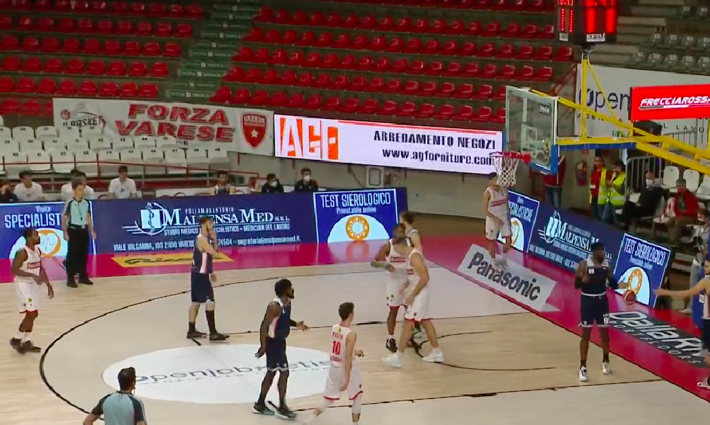 https://www.basketmarche.it/immagini_articoli/15-11-2020/pallacanestro-varese-supera-virtus-roma-ritrova-vittoria-600.png