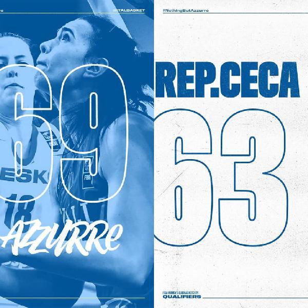 https://www.basketmarche.it/immagini_articoli/15-11-2020/qualificazioni-eurobasket-women-2021-italia-doma-anche-repubblica-ceca-testa-girone-600.jpg