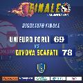 https://www.basketmarche.it/immagini_articoli/15-11-2020/scafati-basket-supera-pallacanestro-forl-conquista-supercoppa-120.jpg