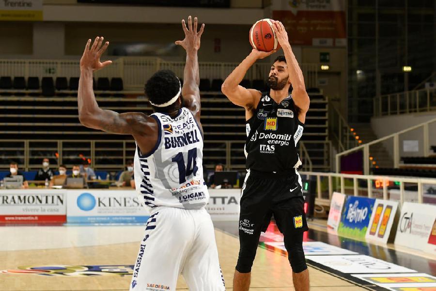 https://www.basketmarche.it/immagini_articoli/15-11-2020/trento-coach-brienza-brescia-dovremo-giocare-partita-solida-600.jpg