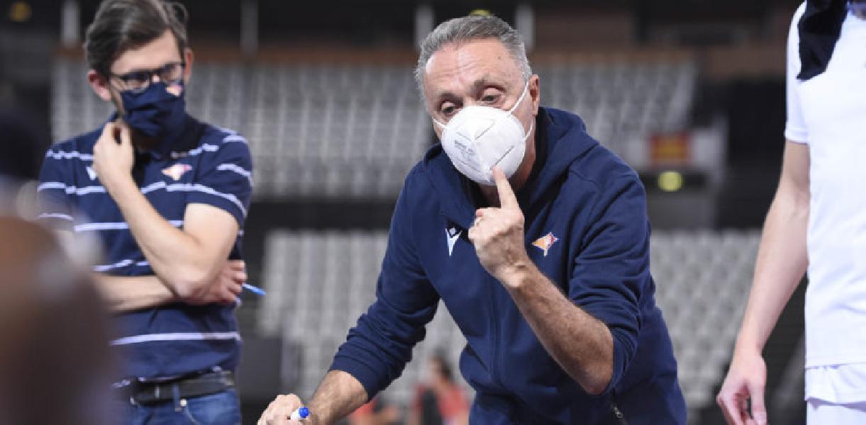https://www.basketmarche.it/immagini_articoli/15-11-2020/virtus-roma-coach-bucchi-varese-squadra-crescita-robinson-600.jpg
