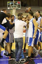 https://www.basketmarche.it/immagini_articoli/15-12-2017/d-regionale-l-aesis-jesi-chiude-il-girone-di-andata-contro-l-adriatica-sport-pesaro-270.jpg