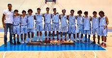 https://www.basketmarche.it/immagini_articoli/15-12-2017/giovanili-il-bilancio-settimanale-sulle-squadre-della-feba-civitanova-120.jpg