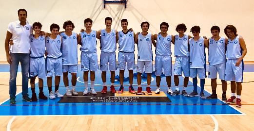 https://www.basketmarche.it/immagini_articoli/15-12-2017/giovanili-il-bilancio-settimanale-sulle-squadre-della-feba-civitanova-270.jpg