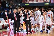 https://www.basketmarche.it/immagini_articoli/15-12-2017/serie-a-coach-spiro-leka-presenta-la-delicata-sfida-tra-vuelle-pesaro-e-scandone-avellino-120.jpg