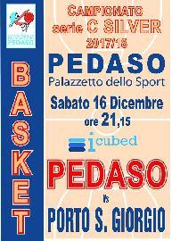 https://www.basketmarche.it/immagini_articoli/15-12-2017/serie-c-silver-la-pallacanestro-pedaso-attende-la-visita-della-virtus-porto-san-giorgio-270.jpg