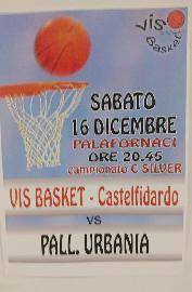 https://www.basketmarche.it/immagini_articoli/15-12-2017/serie-c-silver-la-vis-castelfidardo-cerca-il-riscatto-contro-la-pallacanestro-urbania-270.jpg