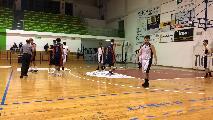 https://www.basketmarche.it/immagini_articoli/15-12-2018/88ers-civitanova-piegano-boys-fabriano-grazie-triple-consecutive-120.jpg