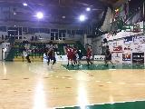 https://www.basketmarche.it/immagini_articoli/15-12-2018/anticipi-girone-fochi-pollenza-comando-bene-88ers-civitanova-pedaso-corsara-120.jpg