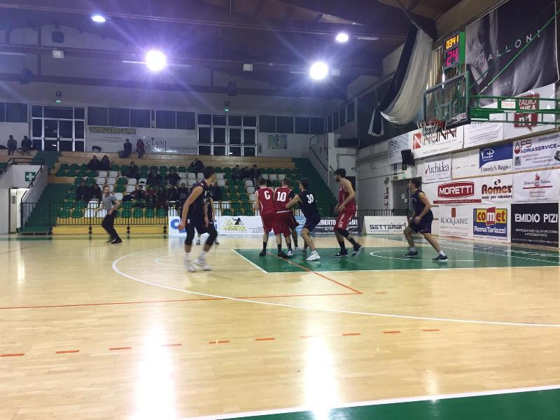 https://www.basketmarche.it/immagini_articoli/15-12-2018/anticipi-girone-fochi-pollenza-comando-bene-88ers-civitanova-pedaso-corsara-600.jpg