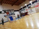 https://www.basketmarche.it/immagini_articoli/15-12-2018/anticipi-girone-montemarciano-esulta-overtime-bene-basket-giovane-pesaro-basket-120.jpg