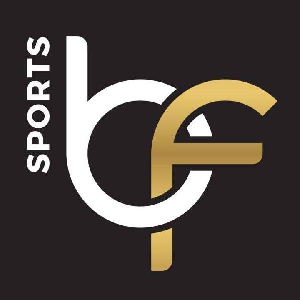 https://www.basketmarche.it/immagini_articoli/15-12-2018/babadookfriends-cittaducale-tornano-vittoria-battendo-pallacanestro-perugia-600.jpg