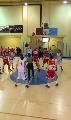 https://www.basketmarche.it/immagini_articoli/15-12-2018/basket-contigliano-ferma-corsa-capolista-basket-leoni-altotevere-120.png