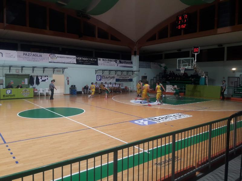 https://www.basketmarche.it/immagini_articoli/15-12-2018/basket-montefeltro-carpegna-espugna-fossombrone-dopo-supplementare-600.jpg