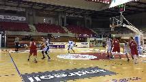 https://www.basketmarche.it/immagini_articoli/15-12-2018/basket-tolentino-passa-campo-aesis-jesi-vittoria-120.jpg