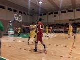 https://www.basketmarche.it/immagini_articoli/15-12-2018/basket-vadese-ferma-corsa-basket-cagli-120.jpg