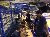 https://www.basketmarche.it/immagini_articoli/15-12-2018/budrys-mette-basket-aquilano-espugna-campo-chem-virtus-120.jpg