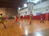 https://www.basketmarche.it/immagini_articoli/15-12-2018/convincente-vittoria-dinamis-falconara-pallacanestro-senigallia-120.jpg