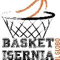 https://www.basketmarche.it/immagini_articoli/15-12-2018/decisioni-arbitrali-dubbie-isernia-basket-cade-campo-capolista-120.jpg