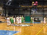 https://www.basketmarche.it/immagini_articoli/15-12-2018/fochi-pollenza-espugnano-campo-vigor-matelica-confermano-capolista-120.jpg
