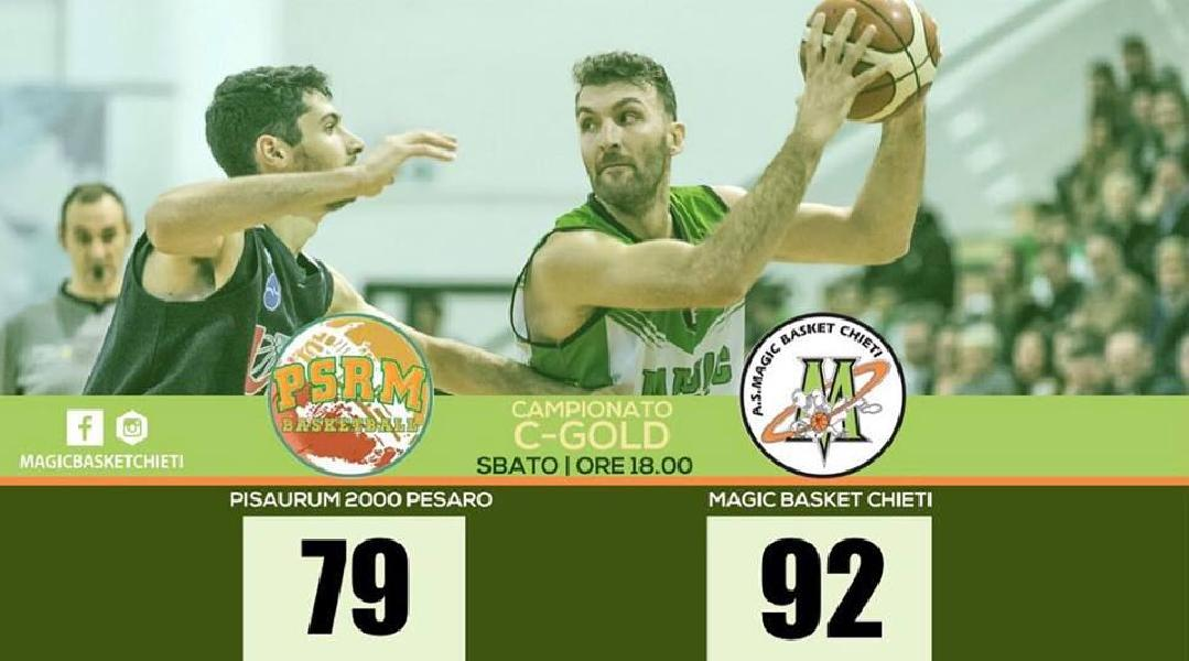 https://www.basketmarche.it/immagini_articoli/15-12-2018/magic-basket-chieti-espugna-autorit-campo-pisaurum-pesaro-600.jpg