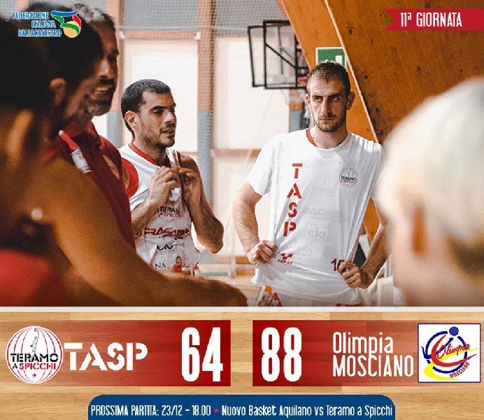 https://www.basketmarche.it/immagini_articoli/15-12-2018/netta-vittoria-olimpia-mosciano-campo-teramo-spicchi-600.jpg
