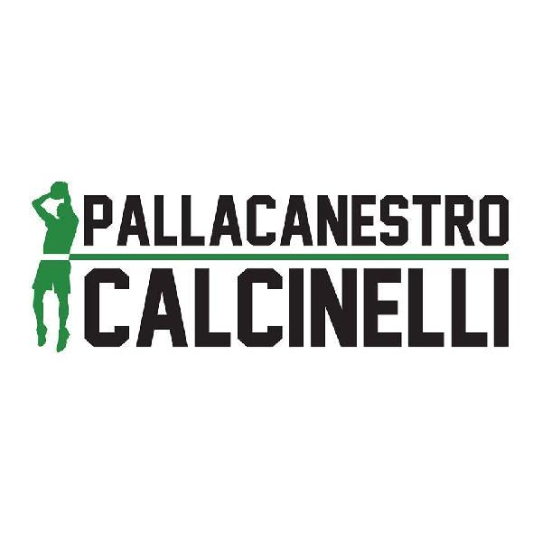 https://www.basketmarche.it/immagini_articoli/15-12-2018/pallacanestro-calcinelli-supera-adriatica-trashmen-pesaro-vittoria-600.jpg