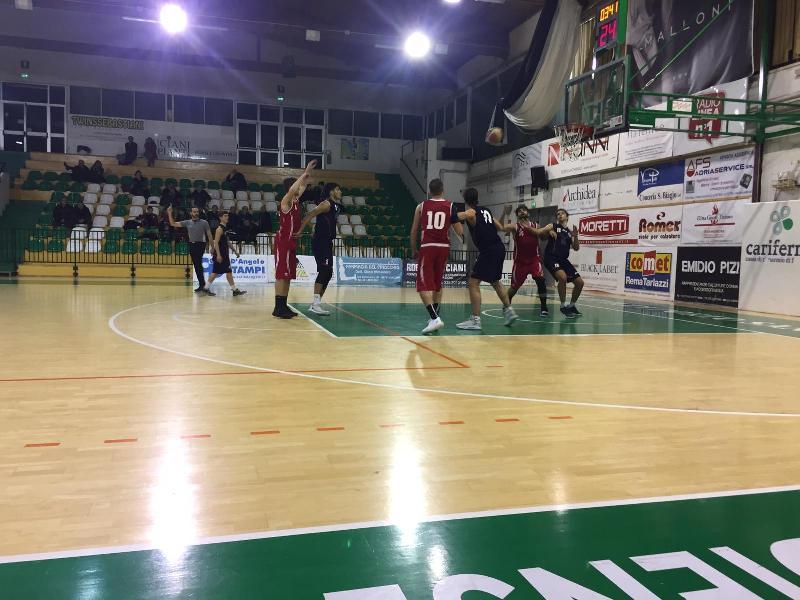 https://www.basketmarche.it/immagini_articoli/15-12-2018/pallacanestro-pedaso-espugna-campo-sporting-porto-sant-elpidio-600.jpg