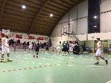 https://www.basketmarche.it/immagini_articoli/15-12-2018/regionale-live-girone-risultati-sabato-tempo-reale-120.jpg