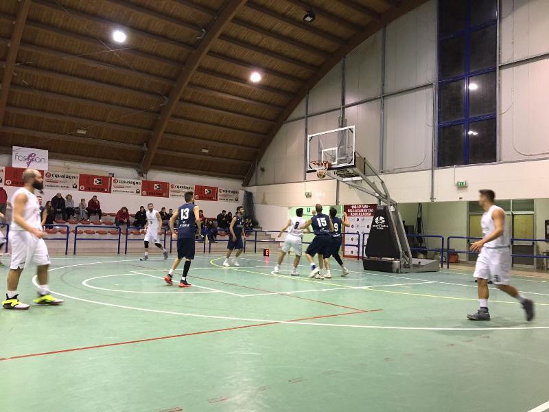 https://www.basketmarche.it/immagini_articoli/15-12-2018/regionale-live-girone-risultati-sabato-tempo-reale-600.jpg
